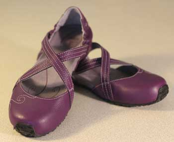Shoes with arch support women | Modehaus