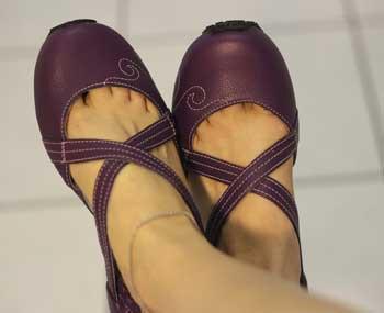 Shoes online for women. Ahnu shoes sale
