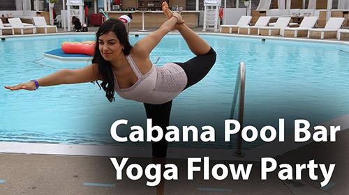 cabana-pool-bar-yoga-flow
