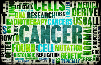 cancer health
