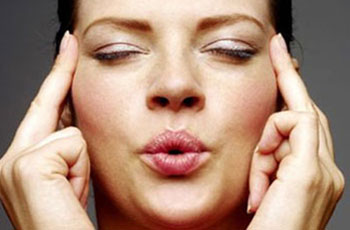 Facial Yoga Is A Highly Beneficial Fast And Easy Way To Preserve Or Restore The Contour Of Your Face Additionally It Cost Effective With Long Lasting