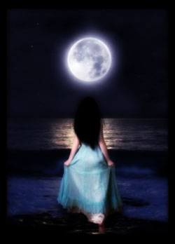 Quotes About Full Moon Glamorous 101 Full Moon Quotes  Lexiyoga