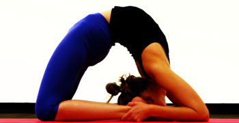 feel better and get fit with yoga  lexiyoga